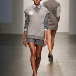 New York Fashion Week, Fashion PR, AmP3 PR
