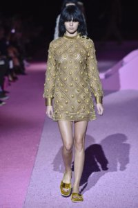 Marc Jacobs, Kendall Jenner, 3 Top Runway Looks, Fashion, Runway, Marc Jacobs SS15, SS15, Model, Marc Jacobs Ready-to-Wear