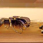 Designer Eyes, Opening, Launch, Luxury, Dior, Dolce & Gabbana, Fendi, Miu Miu, Versace, Lotos, Cartier, Ray-Ban, Eyewear, Luxury eyewear, designer, high end, sunglasses, retail, NYC, Westfield
