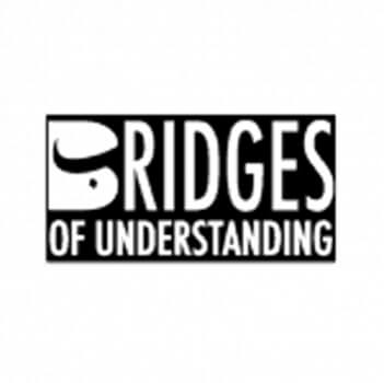 Bridges of Understanding Global International