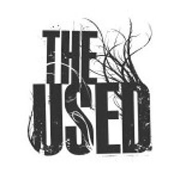 The Used Entertainment