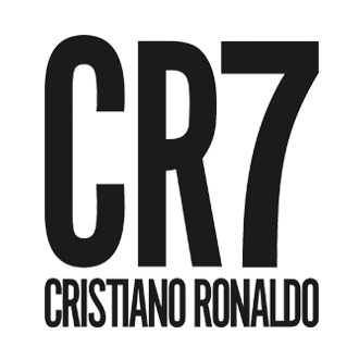CR7 Male Denim Fashion Celebrity