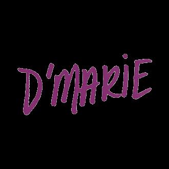 D'Marie Consumer Tech PR