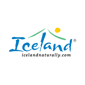 Launch PR Iceland Naturally Events