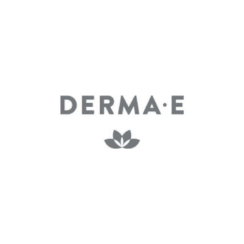 Derma E Cosmetics and Beauty Products