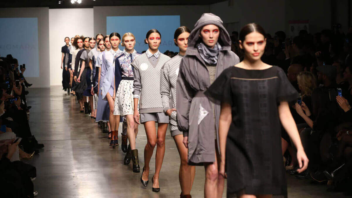 Amp3 Pr New York Public Relations Agency Fashion And Beauty Focus