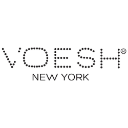 Voesh New York Beauty and Fashion