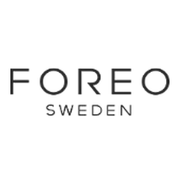 Foreo beauty brand